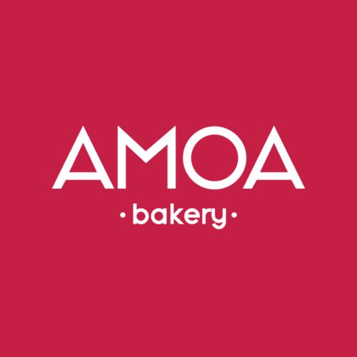 AMO Bakery