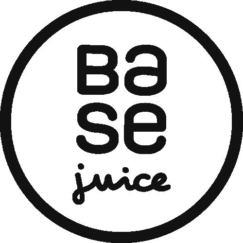 Base Juice