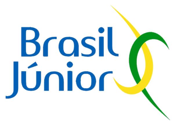 Brasil Júnior