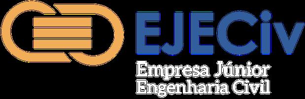 Ejeciv
